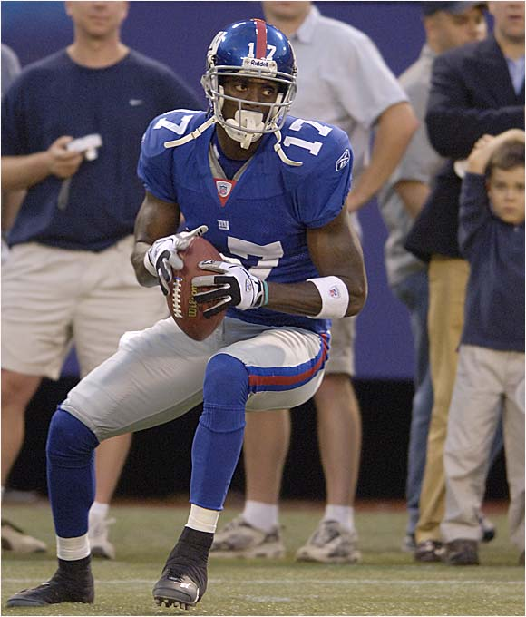 plaxico-burress-concealed-weapon-charges
