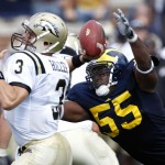 Western+Michigan+v+Michigan+y6YSvvunQALl