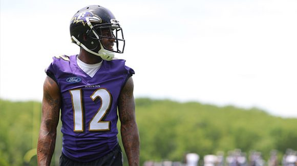 Mike-wallace-580x324